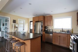Photo 5: 24819 121 Avenue in Maple Ridge: Websters Corners House for sale : MLS®# R2000375