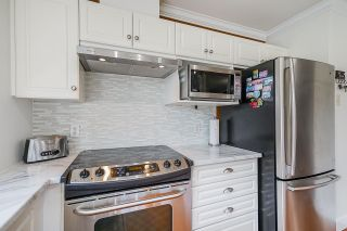 Photo 10: 405 33718 KING Road: Condo for sale in Abbotsford: MLS®# R2592983