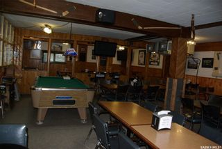 Photo 5: 104 Angus Street in Windthorst: Commercial for sale : MLS®# SK801536
