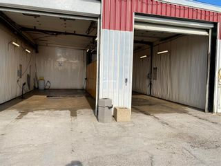 Photo 6: 30075 HWY 59 Road in St Pierre-Jolys: Industrial / Commercial / Investment for sale (R17)  : MLS®# 202113200