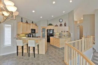 Photo 17: 13531 158 Avenue in Edmonton: Zone 27 House for sale : MLS®# E4255231