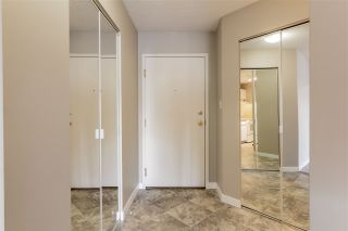 Photo 22: 309 17109 67 Avenue in Edmonton: Zone 20 Condo for sale : MLS®# E4226404