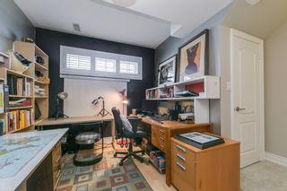 Photo 20: 4331A W Bloor Street in Toronto: Markland Wood Condo for sale (Toronto W08)  : MLS®# W4364411