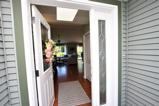 Photo 13: 2332 Woodside Pl in : Na Diver Lake House for sale (Nanaimo)  : MLS®# 876912