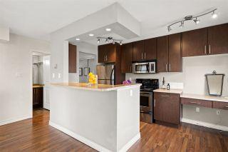 Photo 8: 305 2330 MAPLE STREET in Vancouver: Kitsilano Condo for sale (Vancouver West)  : MLS®# R2546675