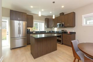 Photo 9: 1210 McLeod Pl in Langford: La Happy Valley House for sale : MLS®# 834908