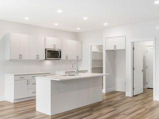 Photo 6: 48 Grayhawk Pl in : CV Courtenay City House for sale (Comox Valley)  : MLS®# 887663
