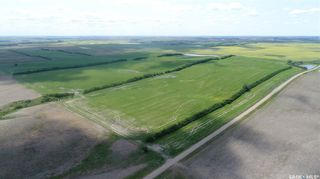 Photo 11: Central Butte - Mackow Land in Enfield: Farm for sale (Enfield Rm No. 194)  : MLS®# SK862931