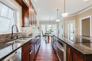 Photo 12: 9623 99A Street in Edmonton: Zone 15 House for sale : MLS®# E4255152