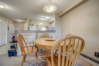 Photo 6: 1323 8 Bridlecrest Drive SW in Calgary: Bridlewood Apartment for sale : MLS®# A1128318