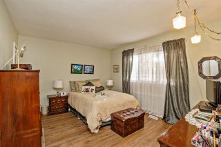 """Photo 13: 33671 7TH Avenue in Mission: Mission BC House for sale in """"Heritage Park"""" : MLS®# R2344183"""