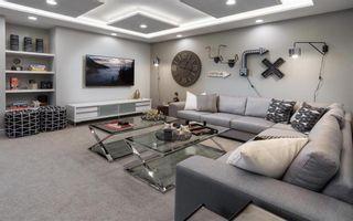 Photo 10: 628 Livingston Avenue NE in Calgary: Livingston Detached for sale : MLS®# A1062590