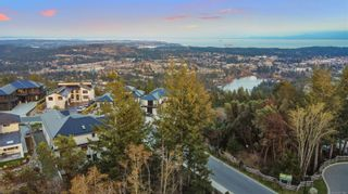 Photo 4: 1414 Grand Forest Close in : La Bear Mountain House for sale (Langford)  : MLS®# 871984