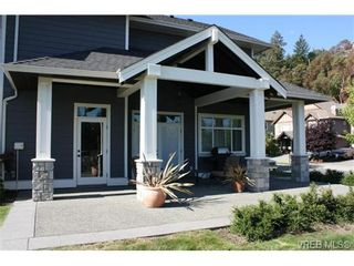 Photo 15: 2142 Blue Grouse Plat in VICTORIA: La Bear Mountain House for sale (Langford)  : MLS®# 741030