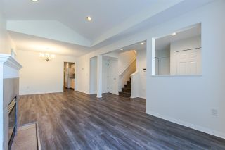 Photo 6: 7697 IMPERIAL Street in Burnaby: Buckingham Heights 1/2 Duplex for sale (Burnaby South)  : MLS®# R2096647