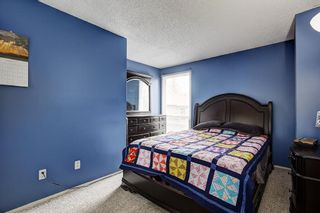 Photo 12: 104 420 GRIER Avenue NE in Calgary: Greenview House for sale