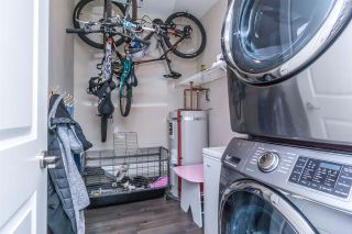 "Photo 33: 312 45761 STEVENSON Road in Chilliwack: Sardis East Vedder Rd Condo for sale in ""PARKRIDGE"" (Sardis)  : MLS®# R2545582"