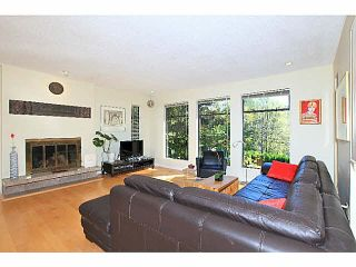 Photo 4: 324 E 29TH Street in NORTH VANC: Upper Lonsdale House for sale (North Vancouver)  : MLS®# V1143433