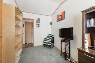 Photo 19: 3210 Lakewood Close in Edmonton: Zone 59 Mobile for sale : MLS®# E4260004