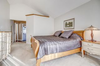 Photo 18: 1551 Evergreen Hill SW in Calgary: Evergreen Detached for sale : MLS®# A1050564
