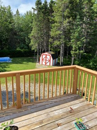 Photo 9: 209 Clayton Drive in Fox Point: 405-Lunenburg County Residential for sale (South Shore)  : MLS®# 202117636