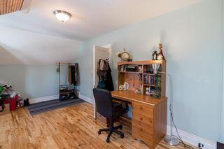 Photo 15: 118 Norquay Street in Winnipeg: Osborne Village Residential for sale (1B)  : MLS®# 202104510