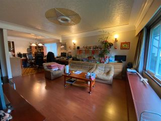 Photo 2: 2630 FRANKLIN Street in Vancouver: Hastings Sunrise House for sale (Vancouver East)  : MLS®# R2592482