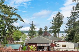 Photo 6: 201 McCarthy St in : CR Campbell River Central House for sale (Campbell River)  : MLS®# 875199