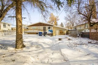 Photo 6: 313 Q Avenue South in Saskatoon: Pleasant Hill Residential for sale : MLS®# SK843006