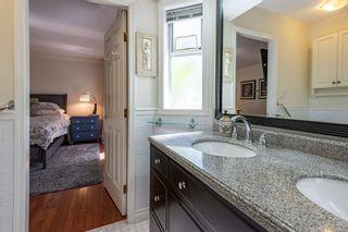 Photo 22: 1647 Foxxwood Dr in Comox: CV Comox (Town of) House for sale (Comox Valley)  : MLS®# 882588