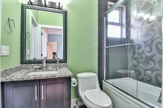 Photo 10: 13943 58A Avenue in Surrey: Sullivan Station House for sale : MLS®# R2213064