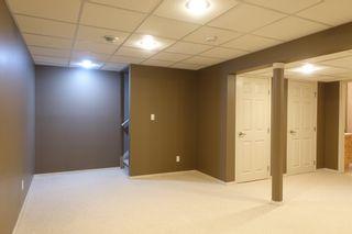 Photo 32: 64 CALVERT Wynd: Fort Saskatchewan House Half Duplex for sale : MLS®# E4247409