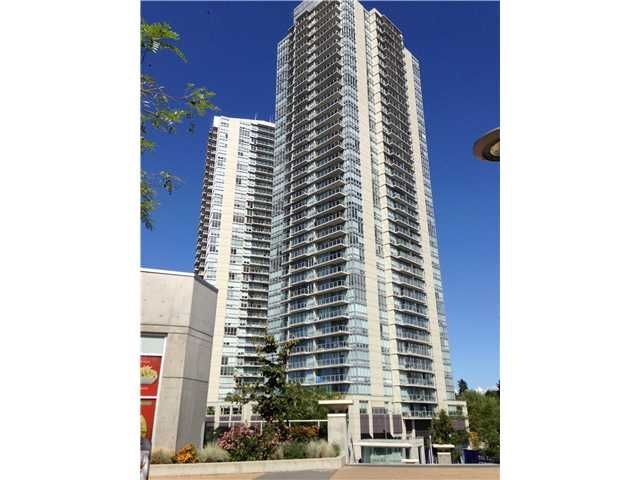 Main Photo: 2106 9981 WHALLEY Boulevard in Surrey: Whalley Condo for sale (North Surrey)  : MLS®# R2381088