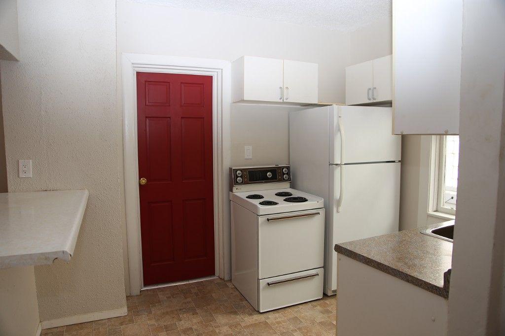 Photo 19: Photos: 496 Stiles Street in Winnipeg: Wolseley Single Family Detached for sale (West Winnipeg)  : MLS®# 1527832
