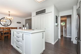 """Photo 16: 15739 96A Avenue in Surrey: Guildford House for sale in """"Johnston Heights"""" (North Surrey)  : MLS®# R2483112"""