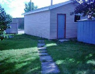 Photo 8: 1180 ALEXANDER: Residential for sale (Brooklands)  : MLS®# 2608797