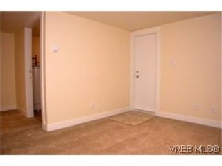 Photo 5:  in VICTORIA: Vi Fairfield West Half Duplex for sale (Victoria)  : MLS®# 457903