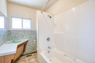 Photo 20: 456 Carlisle St in : Na South Nanaimo House for sale (Nanaimo)  : MLS®# 875955