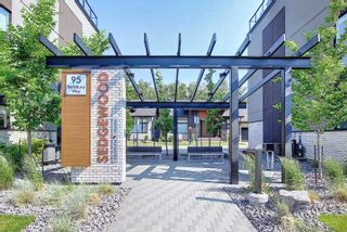 Photo 48: 27 95 Salisbury Way: Sherwood Park Townhouse for sale : MLS®# E4252749