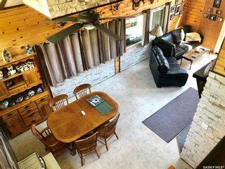 Photo 10: 1006 Birch Avenue in Tobin Lake: Residential for sale : MLS®# SK863752