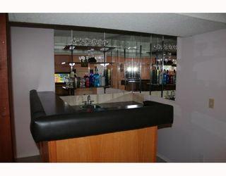 Photo 8:  in WINNIPEG: Fort Garry / Whyte Ridge / St Norbert Residential for sale (South Winnipeg)  : MLS®# 2917894