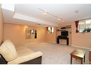 Photo 14: 2007 PARKWAY BV in Coquitlam: Westwood Plateau Duplex for sale : MLS®# V1138573