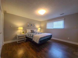 Photo 27: 824 HERITAGE Crescent in Prince George: Heritage House for sale (PG City West (Zone 71))  : MLS®# R2576988