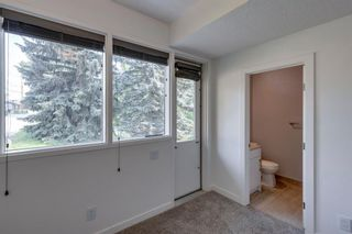 Photo 13: 206 1616 24 Avenue NW in Calgary: Capitol Hill Row/Townhouse for sale : MLS®# A1130011