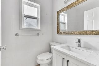 Photo 13: 3469 WILLIAM STREET in Vancouver: Renfrew VE House for sale (Vancouver East)  : MLS®# R2582317