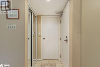 Photo 3: 1102 HORSESHOE VALLEY Road W Unit# 208 in Barrie: Condo for sale : MLS®# 40151413