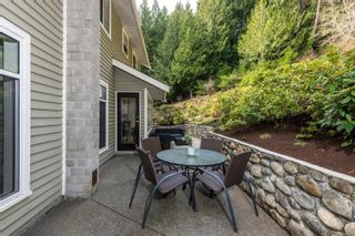 Photo 33: 635 Steamer Dr in : CS Willis Point House for sale (Central Saanich)  : MLS®# 870175
