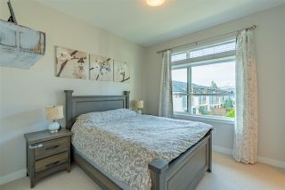 Photo 14: 69 8508 204 Street in Langley: Willoughby Heights Townhouse for sale : MLS®# R2484743