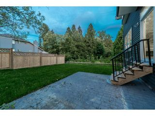 Photo 17: 11242 243 A Street in Maple Ridge: Cottonwood MR House for sale : MLS®# R2203994