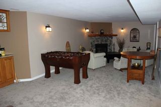 Photo 10: 4188 207 STREET in Langley: Brookswood Langley House for sale : MLS®# R2052049